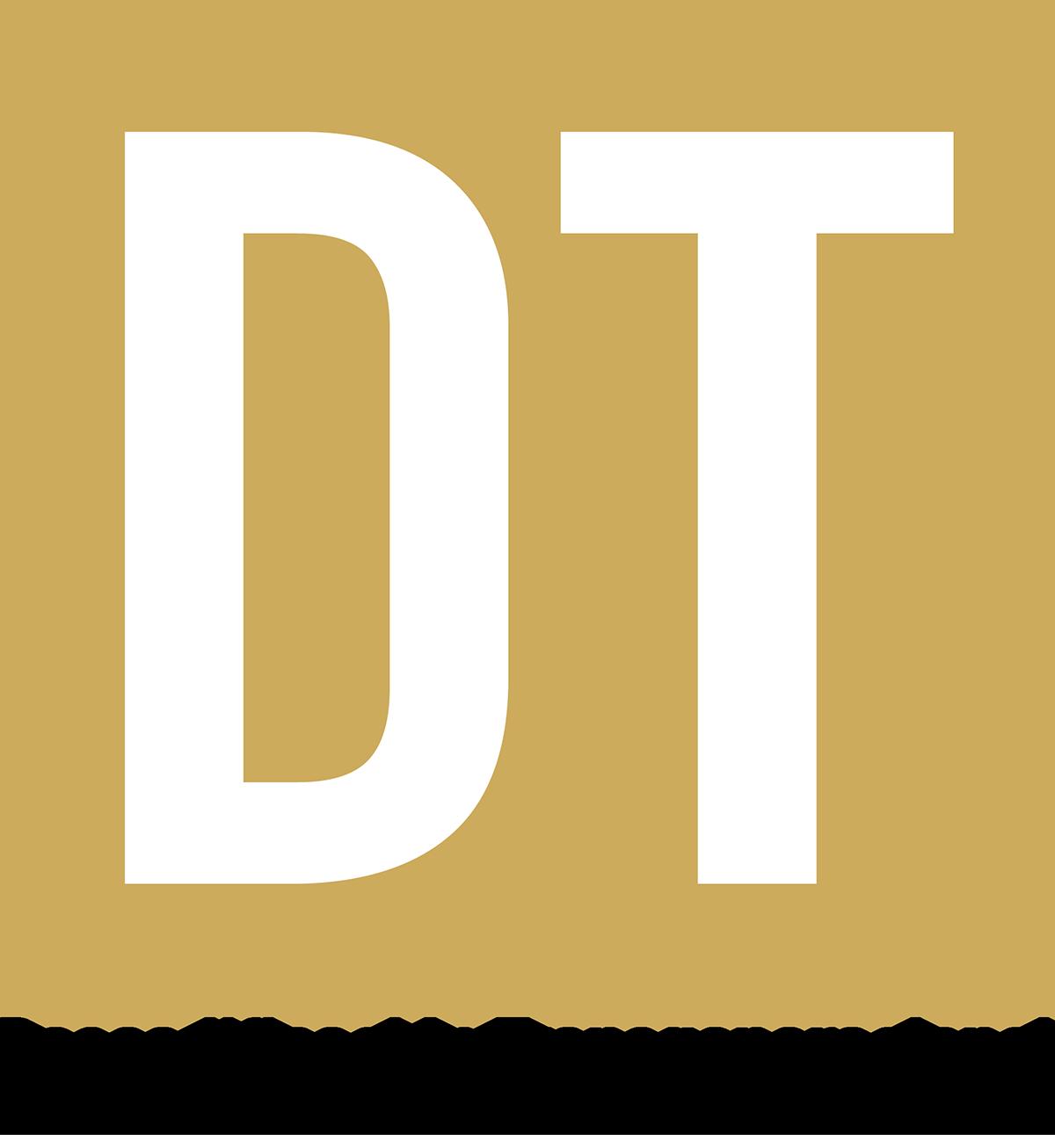 Descodificación Bio-Transgeneracional Retina Logo