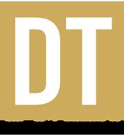 Descodificación Bio-Transgeneracional Logo